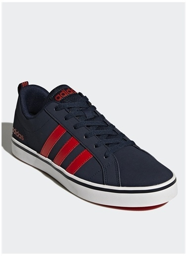 adidas adidas B74317 Vs Pace Lifestyle Ayakkabı Lacivert
